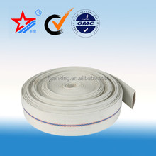 polyester staple fiber product line, fire fighting equipment