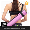 Sumblimation digital printing fashion digital printing underwear breathable cheerleading sports bra