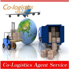 International air cargo shipping container from china to zambia--Shining Skype:colsales06