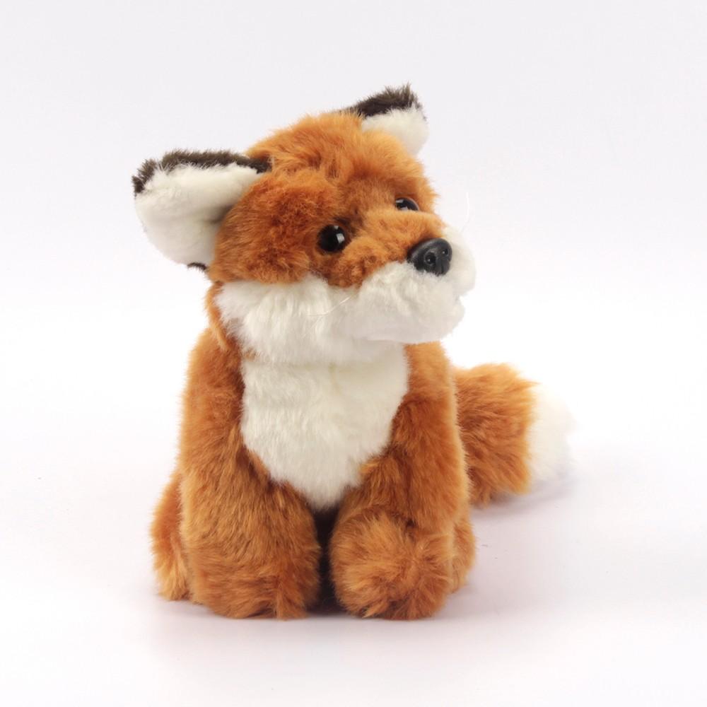 Ways to Make a Stuffed Animal - wikiHow