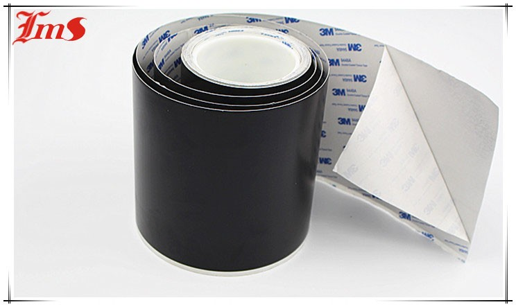 Shenzhen Food Grade Heat Sealing Aluminium Fil Roll
