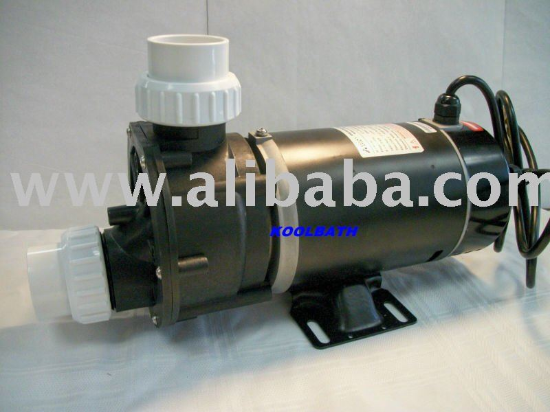 High Quality Whirlpool Spa LAP 100D Water Pump 1.0 HP