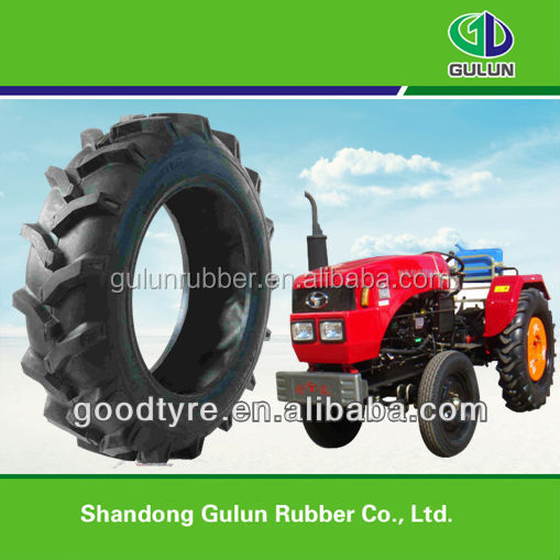 shandong farm tractor tyresR1tire 12.4-24 12.4-28 12.4-32-6 12.4-38 13.6-24 13.6-38 14.9-24 cheap tires in china