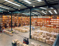 Warehousing for US Importers and Exporters