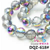 Aibaba Parts to Make Jewelry Bead Bead Necklace Designs Jewelry Bead in Stock