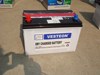 12v Automotive Dry battery for sale 35ah ,50ah,60ah,100ah