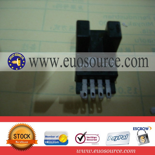 Omron Photo Micro Sensor EE-SX674A