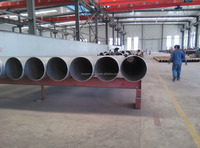 steel seamless pipe/ seamless carbon steel oxygen lance pipe and tube
