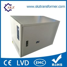 Custom AC 1000w to 30kva Whole House Voltage Stabilizer