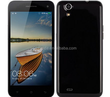 5Inch MPai MP809T Mobile Phone Android 4.3 MTK6592 Octa Core 1.7GHz IPS Screen 2/16G ROM 5/8MP Camera GPS Bluetooth FM