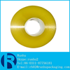 lowest quotation 48mm packing tape