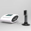 micro wave therapy ultrasound for body pain treatment Pneumatic shock wave