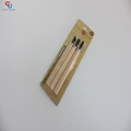 Wood Handle Best Quality Carving Knife