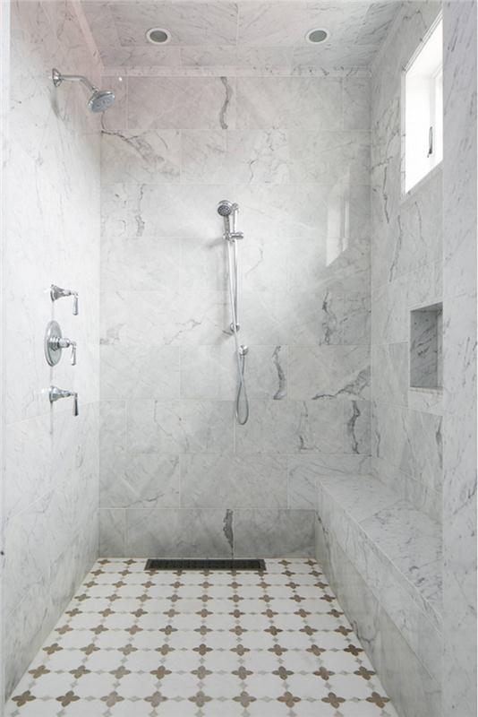 Manufacturing interior wall designs natural stone imported carrara white marble
