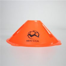 Latest special design Soccer Training Equipment agility disc cone