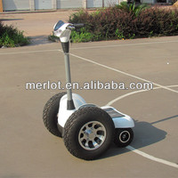 4 wheel customized electric motor car with battery kits