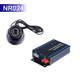 gps tracker portable vehicle tracking system 3g
