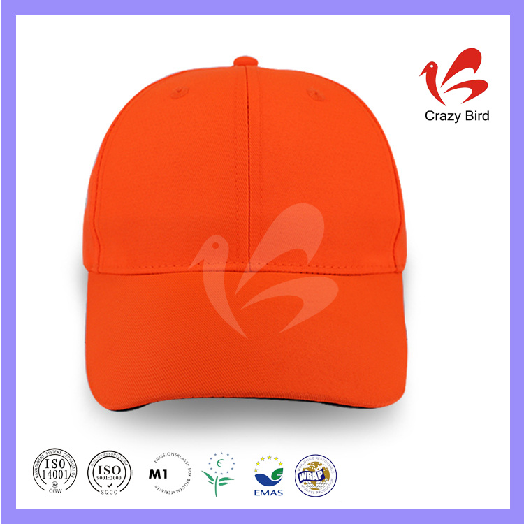 Trade Assurance CrazyBird Most Popular Plain Rasta Hats