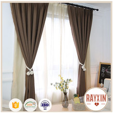 Textiles Leather M6613 Products led beaded Curtain with custom water curtains