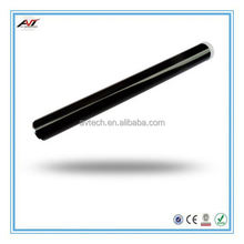 best selling products new products opc drum coating for kyocera KM5035