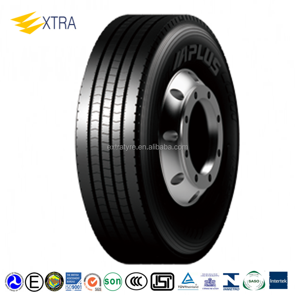 automobile light truck tire 6.50r16 lt 650 16 10ply cheap good price