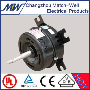 High quality ac motor 50/60 Hz