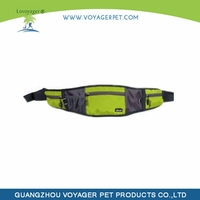 Lovoyager Fashion 2015 Dog Training Treat Bag