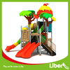 With Second Floor Outdoor Playsets For Sale