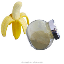 100% nature 10:1 20:1 Banana Flavor Extract Banana Powder For Sale