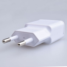 Mobile phone accessories manufacturer 1A 2A single port usb charger 1000ma wireless charger usb wall charger