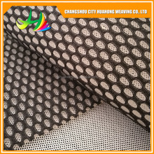 3D air layer,Shoes / bags / sofa / mattress / pillow/golf jacket/kitchen textiles