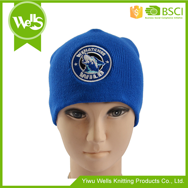 Newest selling trendy style beanies and caps from manufacturer