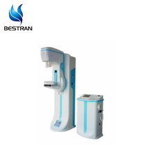BT-MA9800D 80KHZ, Mammography medical x-ray machine price