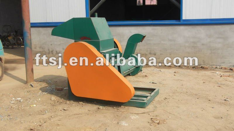Plastic Pulverizer for PP PE And Waste Film