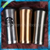 High quality coffee mug free sample travel mug manufacturer