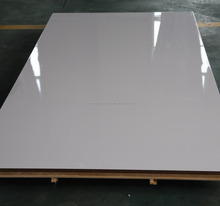 4x8 12mm high gloss uv mdf for kitchen cabinet