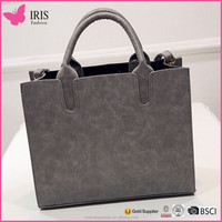 new sytle low cost handbag sourcing agents