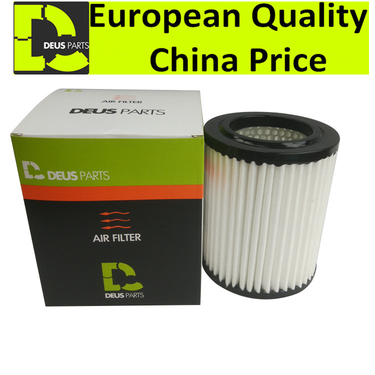 17220-PNA-003/Y00 auto car air filter for HONDA CIVIC/CRV/FRV/STREAM 17220-PNB-003
