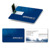 Low price personalized custom logo printing business credit card usb flash drives with optional capacity 2GB 4Gb 8Gb 16Gb 32Gb