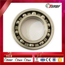 SRBF Professionally Designed deep groove ball bearing bearings r8-2rs sealed
