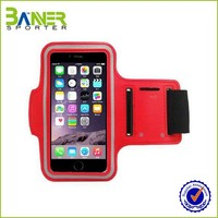 Custom LOGO New Sale Popular armband for all phones