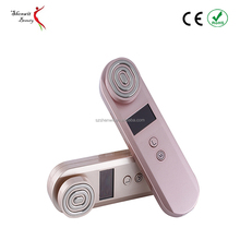 Professional Multifunction Beauty Device Facial Massager Remove Facial Wrinkles Beauty Equipment