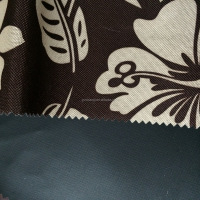Polyester Fabric Wholesale, Print Oxford Fabric For Luggage