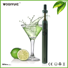 Glass vaporizer 3-in-1 G-Chamber vapor zone