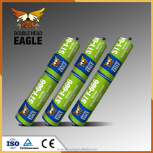 High Standard Neutral Cure Window Frame Silicone Sealant