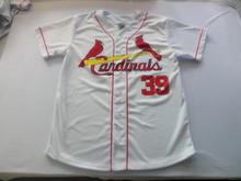 custom made sublimated full button baseball jersey