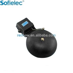School Bells For Sale Wholesale Suppliers Alibaba