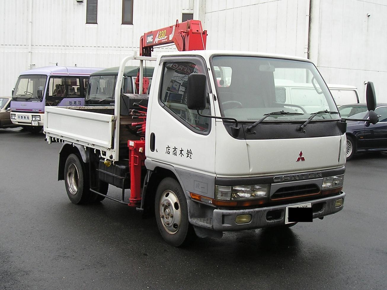 осуществляется применением продажа японских мини грузовиков в приморском крае условия Возврат Сервис