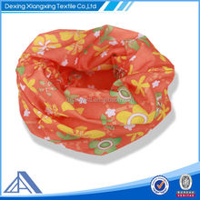 customize wholesale head bandana for Mountain climbing