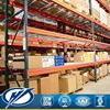 OEM Guiding Chilled Beams For Pallet Racks